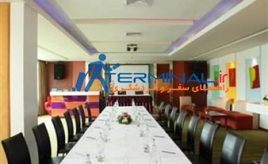 files_hotelPhotos_69950922[531fe5a72060d404af7241b14880e70e].jpg (383×235)